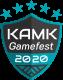 KAMK Gamefest